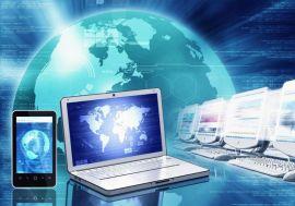 济南8年千寻信息科技短信平台