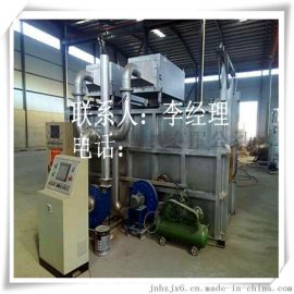 化工蒸馏炉,煤气发生炉,**发生炉,工业炉专业定制改造