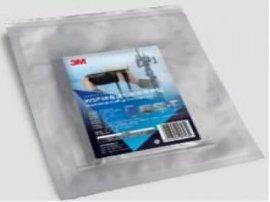 3M WSP自適應耐候保護貼