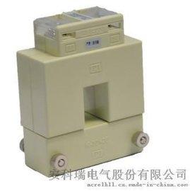 开口式电流互感器厂家 安科瑞 AKH-0.66K-30*20 100/5