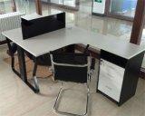 濮阳屏风办公桌|隔断办公桌|员工工位办公桌