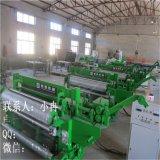 供应 恒泰全自动电焊网巻机器 圈玉米网机 高产