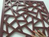 仿古PVC雕刻板材 12mm14mm16mm高密度PVC雕刻板材发泡板