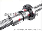 中国艺工牌现货FFZD型内循环浮动式垫片预紧滚珠丝杠副2