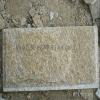 供應河北虎皮黃蘑菇石 河北文化石 黃色板巖 型號可定制