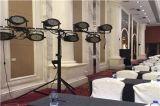 武汉路演舞台,音响,灯光,洗墙灯,点歌器,出租