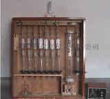 1903奥氏气体分析器、工业气体分析器(532)