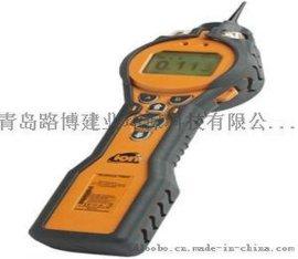 英国离子军用版气体检测仪PCT-CNG