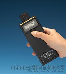 数字转速表   HY-441手持式转速表价格