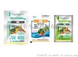 高纯磷酸二氢钾 叶面肥厂家 叶面肥供应