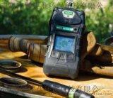 多种气体同时检测检测仪选哪种品牌