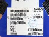光耦HCPL-3120-060E原装AVAGO DIP-8封装A3120V HCPL3120