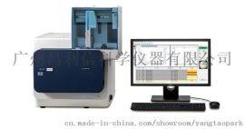 日立HM1000热电离质谱仪(邻苯二甲酸酯检查用)