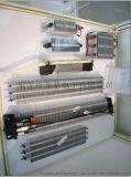 红酒柜恒温ptc加热器 雪茄柜PTC发热器 冷柜恒温PTC加热器 UL编号E235058