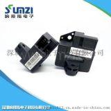供应BYD原装正品 BSX1-600IOV1HA 开环电流传感器 600A电流传感器模块
