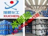 山东国标醋酸生产厂家价格 冰醋酸多少钱