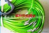 山东厂家直供钢丝测量绳