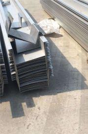 西安不锈钢铝板折弯价格【价格电议】