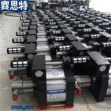 廠家供應 氮氣高壓增壓機 氣體加壓泵打壓泵