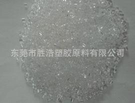光学级PMMA 日本住友 HT03Y 照明灯具用料 耐候性PMMA