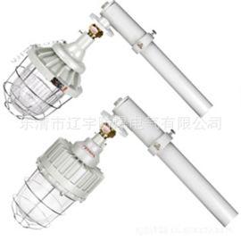 廠家直銷 BCM系列防爆馬路燈 防爆照明馬路燈