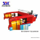 厂家现货出售400T顶弯机 圆管液压顶弯机  型材弯拱设备 拉弯加工