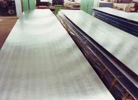 不锈钢复合板(Q235+304, Q235+430, 201+316)