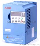 批发安邦信变频器AMB100-0R7G-T3