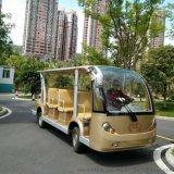 无锡上门维修修理四轮电动观光车|巡逻车|看房车|高尔夫球车