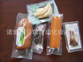 哈尔滨红肠真空包装机、红肠真空包装机、香肠真空包装机