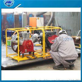 热销山地钻机  30米石油物探钻机 厂家直销
