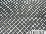 304不鏽鋼篩網 316 316L藥篩網 食品機械篩網 烤箱篩網