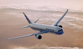 广州深圳到澳大利亚国际空运哪家强