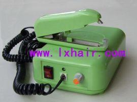 超声波接发器