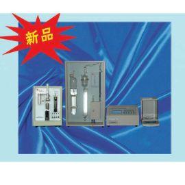 智能碳硫分析仪器 (ND-QR7)