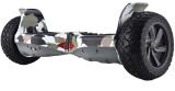 智慧電動平衡車雙輪 成人代步車兩輪體感漂移車平衡車