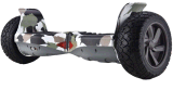 智能电动平衡车双轮 成人代步车两轮体感漂移车平衡车