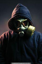 西安哪里有 3m防毒面具18992812558