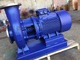 成都城市 管道泵ISB80-250A卧室管道离心泵