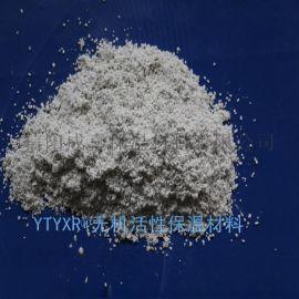 TDF—I型防水材料的性能和适用范围