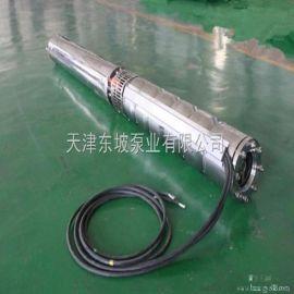 天津大流量潜水泵生产厂家