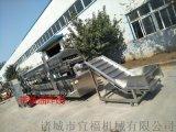 沙琪玛油炸线生产线厂家直销