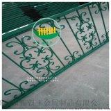 河南漯河三门峡室内阳台护栏|钢质阳台护栏|河南银丰护栏厂