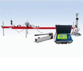 电梯超载模拟压力载荷测试仪
