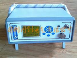 SF6微水测试仪厂家,智能SF6微水测试仪