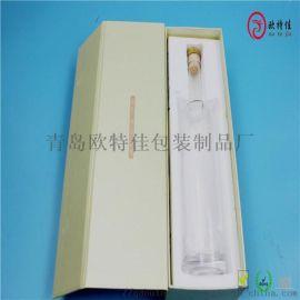 黄岛泡沫保温板|生产**产品|物流快捷