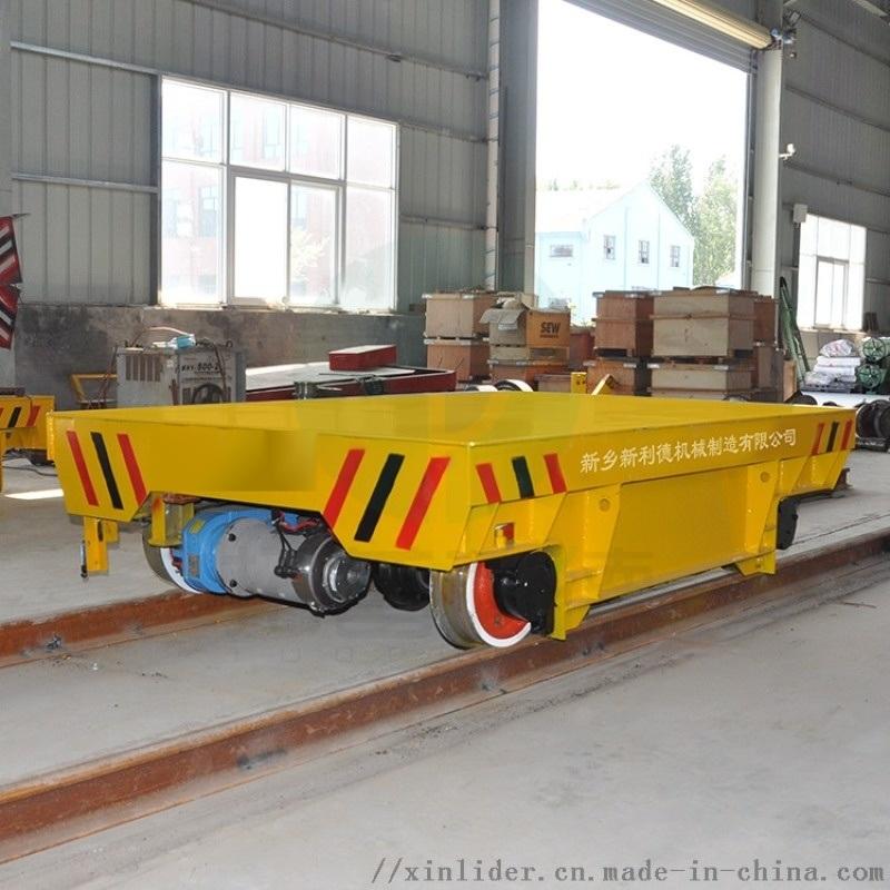 鋼絲繩牽引車 平板車鉛酸蓄電池品質保障