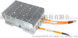 安潤樸新能源2KW寬電壓等級車載電壓轉換器
