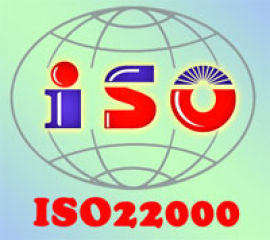 湖北武汉GB/T50430建筑质量管理体系认证