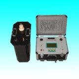 超低频高压发生器,0.1Hz超低频高压发生器